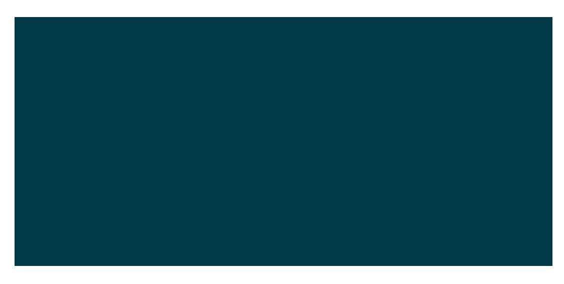 Logo Principal Jugos del Mediterráneo Casa Cesilia Peix de Santa Pola